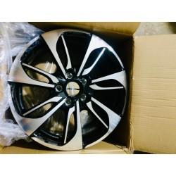 Nissan Alloy Wheel | Toyota...