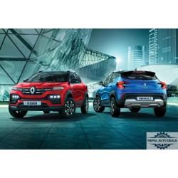 1001AA2910N ASSY FUEL TANK SCORPIO SCDC  Mahindra Parts Nepal Auto parts kathmandu mahindra pickup car