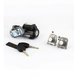 0114AAG00581N-Ignition Lock...