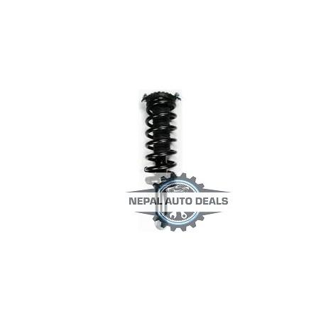 11161579 REAR STRUT KIT(4 PCS) VERNA VERNA Genuine auto Parts