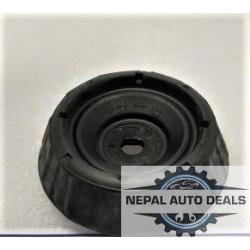 11161049 FRONT STRUT MOUNT  XCENT XCENT Genuine auto Parts