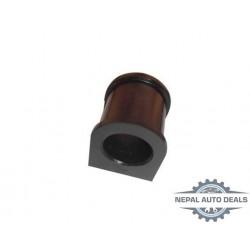 16546764R CRTG Air Filter - Duster Genuine Diesel Air Filter - Duster Genuine Diesel Air Filter Genuine Parts Auto Part Supplier