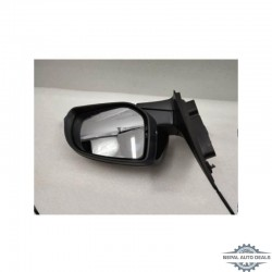 Driver Side - Right MIRROR ASSY-RR VIEW O/S RH Hyundai / Kia 87620-1J690 | Hyundia i20 Mirror