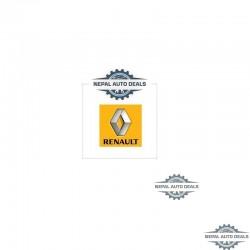 Petrol Air Filter 8200431051 genuine Duster Renault Parts Duster Genuine  Parts  Genuine Parts Auto Part Supplier