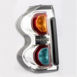1703AAA02841N-Tail lamp LH...