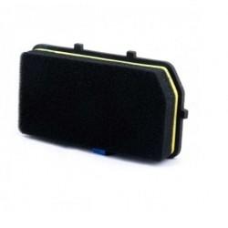 0305DAM00570N-Fuel Filter...