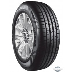 Apollo 215/60 R16 99 XL V ALNAC 4G TL-E - Genuine Tyre | Delivery Across Nepal