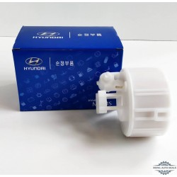 311121R000-Filter Fuel Pump Hyundai and Kia