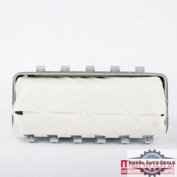 0120CAW00150N-Passenger Airbag- Single Stage for Scorpio