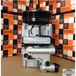 1203AA0481A-A/C Compressor for Scorpio Mahindra