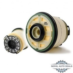 ELEMENT - FUEL FILTER  AB399176AC Brand:  FORD Genuine