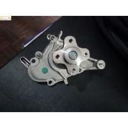 Hyundai Santro Xing Parts |...