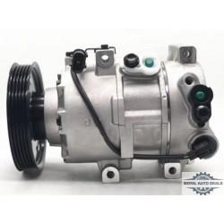 AC Compressor 97701c7000...