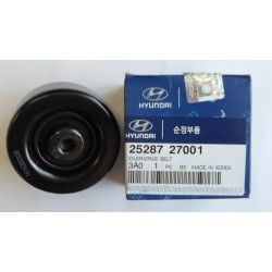 33220M53M20 SENSOR ASSY SUZUKI / MARUTI , CKP | Suzuki Parts| Nepal Auto Deals | Maruti Auto Parts | Genuine Only