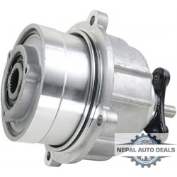 Rear Coupling Assembly 4780039200 For Hyundai Tucson Carrier 2006-2009-  Hyundai Genuine Parts