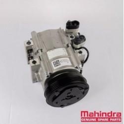 1203AA0481A-A/C Compressor...