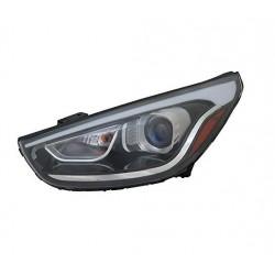 921012S640-LAMP...