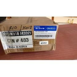 1701AAA04831N-Headlamp RH...