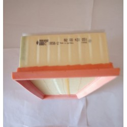 1203CAA03680N-AC Filter for...