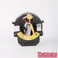 1701AAA05331N-Headlamp LH...
