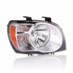 1701AAA05321N-Headlamp RH...
