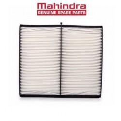 1203CAA02820N-Mahindra...