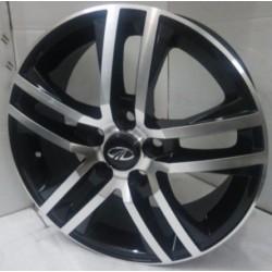 0603AAB00330N-Brake Disc...
