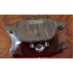 23265M79010 CLUTCH RELEASE BEARING | Maruti Omni Van Parts  | Butwal | Nepal Auto| Maruti Auto Parts | Suzuki Auto Parts