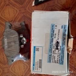 0313AAM01480N Air filter|...
