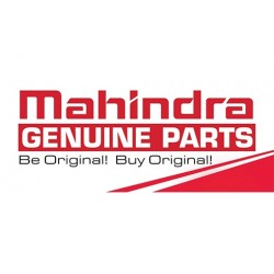 Genuine Mahindra Spare Parts Online | Express Delivery | Best Price in All Mahindra Parts
